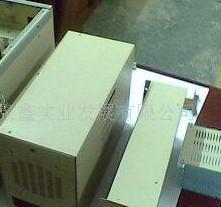 专业厂家提供精密数控冲加工 高精度激光切割加工;