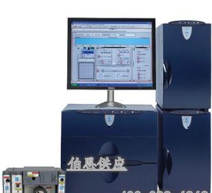 离子色谱仪 进口离子色谱仪 离子色谱分析仪;