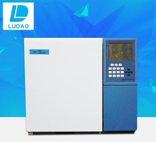 厂家生产 国产实验室气相色谱仪 自动化气相色谱仪;
