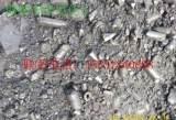 供应(国标改制中温煤沥青)经昊化工15831840888;