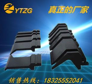 设计加工数控折弯机模具 在线出图 折弯机上下模具 厂家直销;