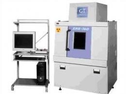 岛津无损检测仪器—X射线微焦点透视检查设备SMX-160GT;