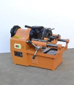 虎锐牌电动套丝机Z1T-L-50;