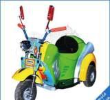苏州厂家直销供应 儿童摩托车 电动摩托车 儿童电动车;