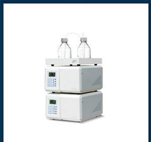 液相色谱仪LC-2010液相色谱仪 专业品质 厂家直供 值得信赖;