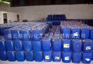 连云港双氧水 污水处理双氧水27.5%、35%、50%规格齐全!;