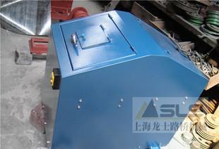 上海路桥密封式制样粉碎机 实验室制样粉碎机价格;