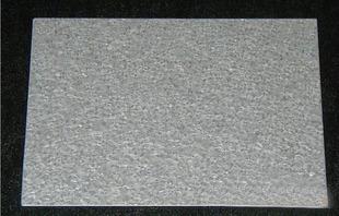 供应酒钢 产DX51D+AZ150镀铝锌板;