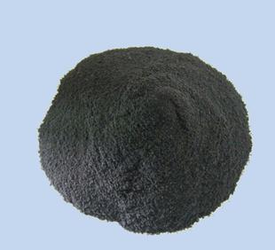 铜焊粉︱焊粉︱CuP8︱磷铜粉︱CuPSn︱铜磷焊粉︱金属粉末 出厂价;