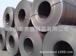 供应镀铝锌彩涂卷/镀锌板(卷)镀铬板(卷);