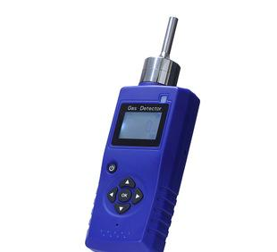 氨气泄漏检测仪 手持式测氨仪 氨气NH3检测仪 证件齐全;