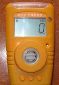 氨气检测仪 臭氧检测仪 二氧化氯检测仪;