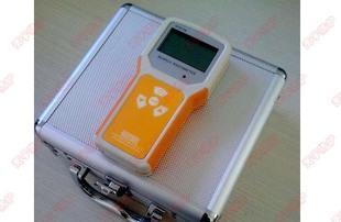 厂家直销NT6106型 辐射剂量率仪 进口辐射检测仪 包邮中;