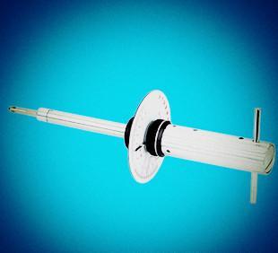 供应国产指针扭力起子/国产表盘扭力螺丝刀/国产扭力起子螺丝刀;