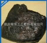厂家批发 土工膜胶 pe复合防水土工膜热熔胶 耀华环保优质 高质量;