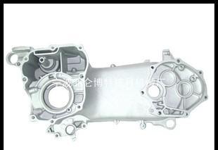 【长期供应】 各类摩配铝铸件 铝压铸、模具设计、制造;