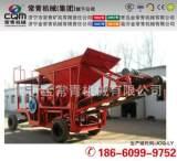 常青長期專供 粉煤機 節煤專業設備 粉煤機 FMJ-350型 應用廣泛;