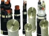 供应热电偶用补偿导线,计算机电缆-金湖泰克仪表;
