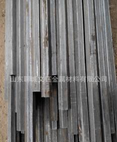 直销冷拔六角钢 q235b冷拔六角钢 q235b冷拔六角钢规格;