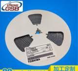 生产供应 贴片二极管 检波二极管 IN5819 SS14;