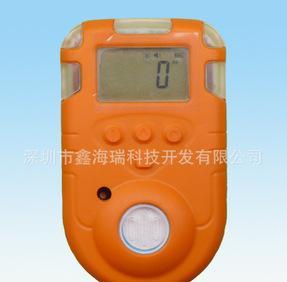 便携式氨气检测仪,氨气检测仪;