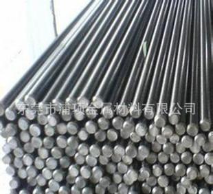 高强度高锌层镀铝锌板卷sgh340 4.0 浦项镀铝锌钢板卷 量大从优;