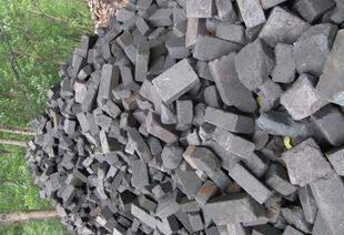 河南厂家大量供应高碳锰铁,窑炉等;