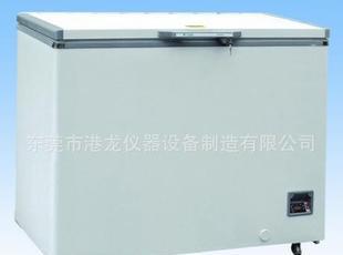 -40,-60手机显示屏冷冻拆解工业低温冰箱;