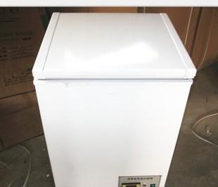 115L -40度低温冰箱 工业冰箱 低温试验箱东莞供应;