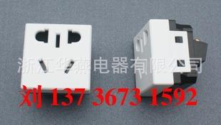 专门生产 桌面插座 多功能桌面插座 厂家直销 现货充足 质量保证;