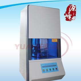 厂家供应优质硫化仪,橡胶硫化仪;