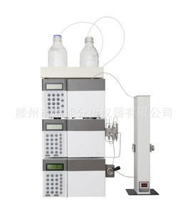 液相色谱仪 液相LC7900 双泵高性能液相色谱仪;