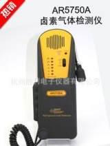 希玛AR5750A工业卤素检漏仪制冷剂测试仪;