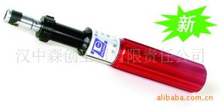 特价供应NQG扭力螺丝刀(扭矩起子)扭力起子(力矩起子)扭力批;