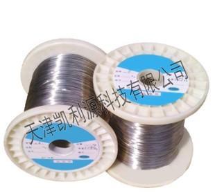 高温镍铬合金电炉丝 电热丝 电阻丝 镍铬丝 轴装丝;