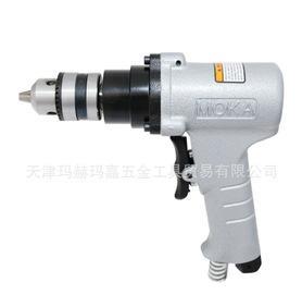 批发磨卡MRC-7008R气动钻 气钻 工业级气动工具 转速低 力量大;