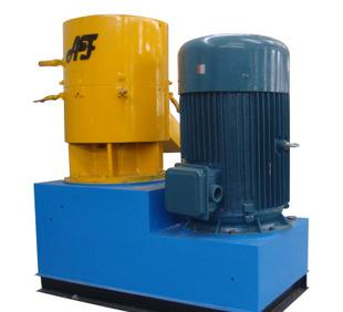 大量生产销售550型秸秆木屑颗粒机 节煤设备 低碳环保;