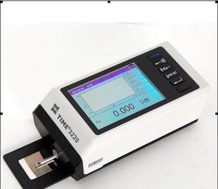 供应时代TIME 3220便携式粗糙度仪 表面粗糙度仪