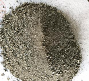 锰铁粉报价 江苏锰铁厂家批发零售优质锰粉 粒度1-3mm;