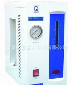 北京汇龙氢气发生器,供应各种气体发生器、顶空进样器、气相色谱;