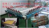 拉网机,绷网机,机械式,拉网机,手动拉网机,涡轮蜗杆拉网机。;