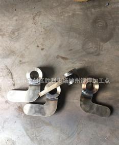 不锈钢制品加工 剪板折弯 激光切割 焊接 不锈钢非标产品定制;