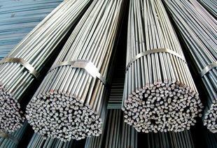 苏州钢材厂家批发各种优特钢定制样品 优质精密冷拉型钢批发;