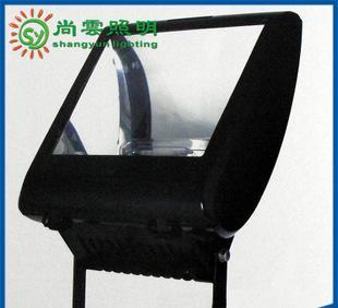 代理美国GE照明 EUROFLUX 250W泛光灯具 隔爆型泛光灯系列加工;