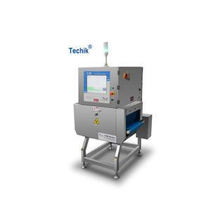 厂家直销X射线食品异物检测仪 X光射线食品异物探测仪检测机;
