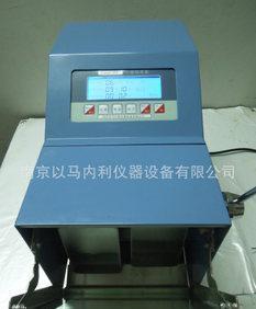 Ymnl-11D无菌均质器;