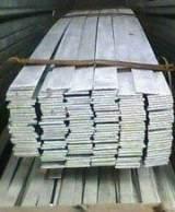 大量现货供应镀锌扁钢 热轧扁钢 冷拉扁钢;