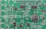 直销LED控制板深圳SMT贴片加工,DIP插件加工专业服务;