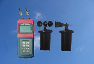 风速计 AM4836C 风量计 风速仪 风速表 多功能风速计 测风速仪;