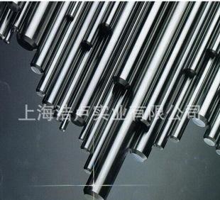 【专供】高硬度11Cr17不锈钢棒|11Cr17耐热不锈钢圆钢|规格齐全;